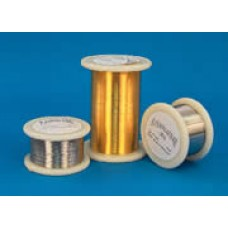 "Gold Wire, 0.008""(0.20mm) diameter"
