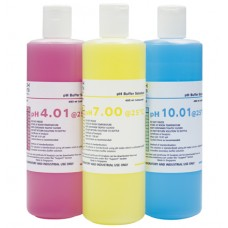Buffer calibration solution pH 4.0