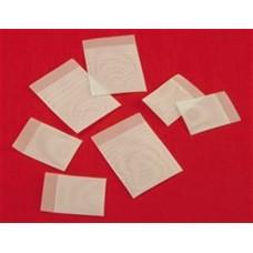 Nylon biopsy bags (small) 30x40mm