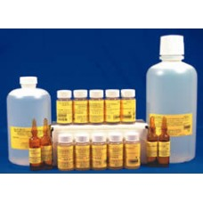 Sym-Collidine & HCl, Buffer kit