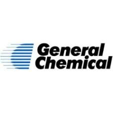 Gold Chloride 1.0% Aqueous-not Sterile