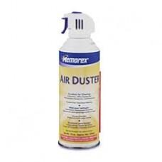 Air Duster bottle spray