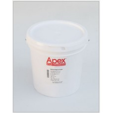 Fly Food Preservative,Tegosept, 1Kg