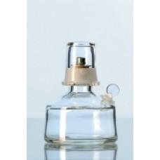Alcohol Lamp wick;Length x Diameter: 140 x 7mm