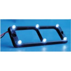 QuASAR Light source for Headband Magnifier code BN68108-05