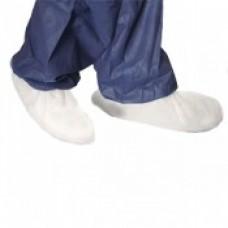 Shoe Cover non woven fabric, 18X40